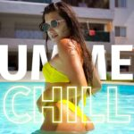Summer Chill 2018 ☀ Positive Vibes with Nastya Nass