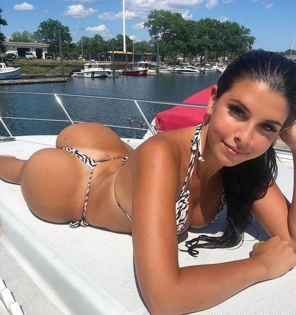 Tan lines are sexy roads to happiness (39 Photos) 13