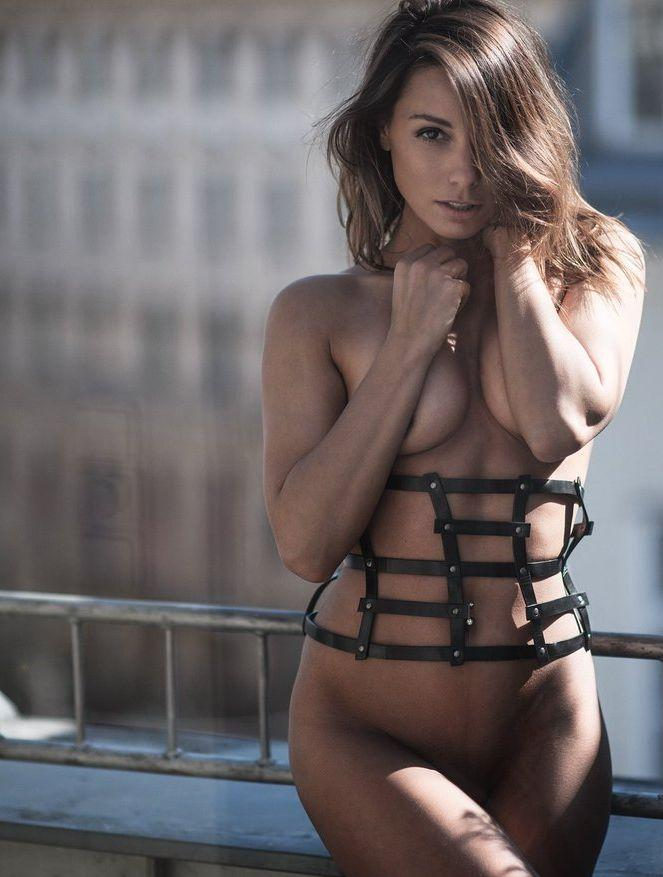 Porn actress sexiest The Hottest