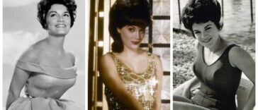 33 Connie Francis Nude Pictures Which Makes Her An Enigmatic Glamor Quotient 46