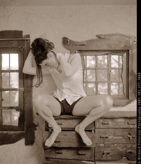Shawnee Smith Nude Pics And Pics