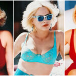 60+ Hot Pictures Of Patricia Arquette Which Are Going To Make You Want Her Badly 15