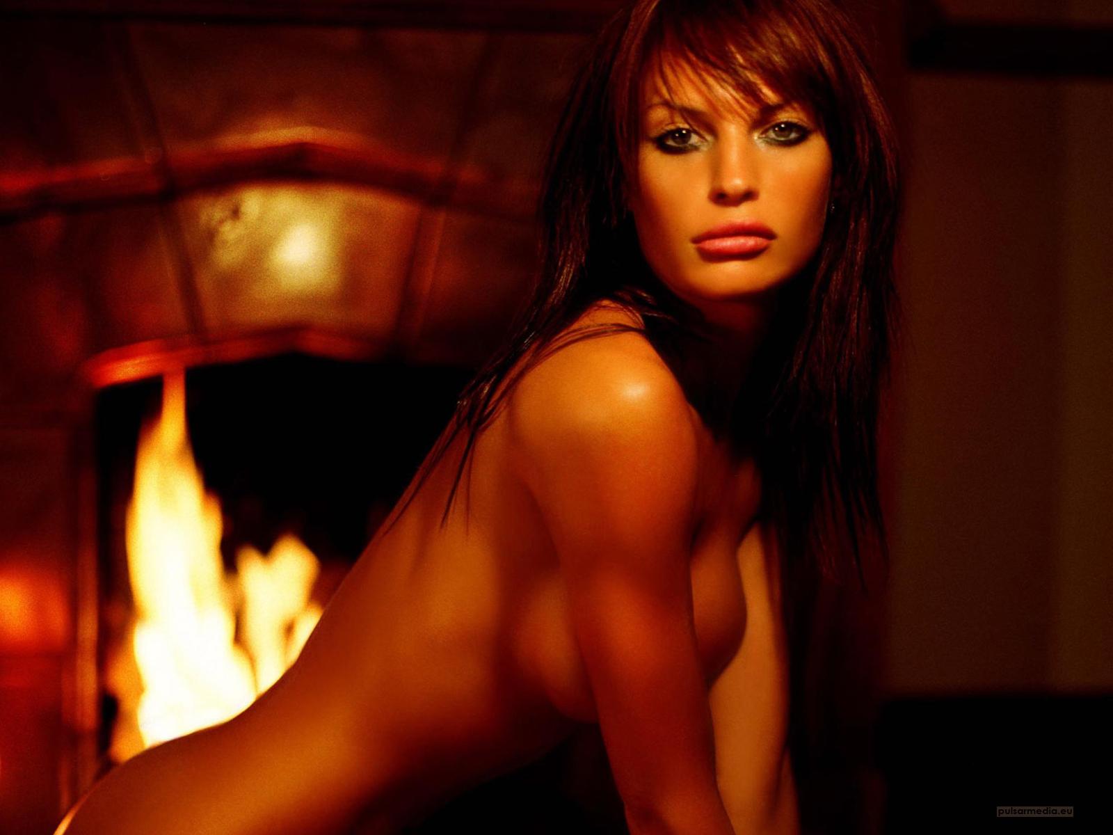Hot ass jolene blalock nude 70 Hot Pictures Of Jolene Blalock T Pol Of Star Trek Enterprise Top Sexy Models