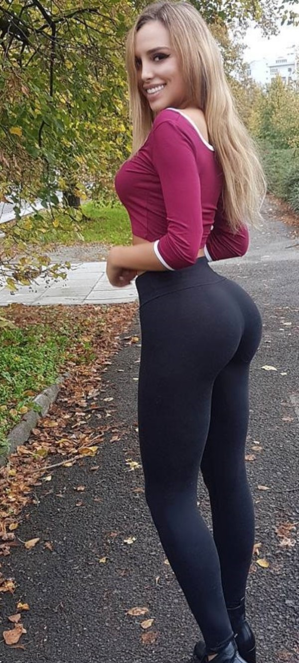 Sexy Hot Girls Photos Bad Ideas Chive Compilation New 2020 Tweets (31 Photos and GIFs) 76