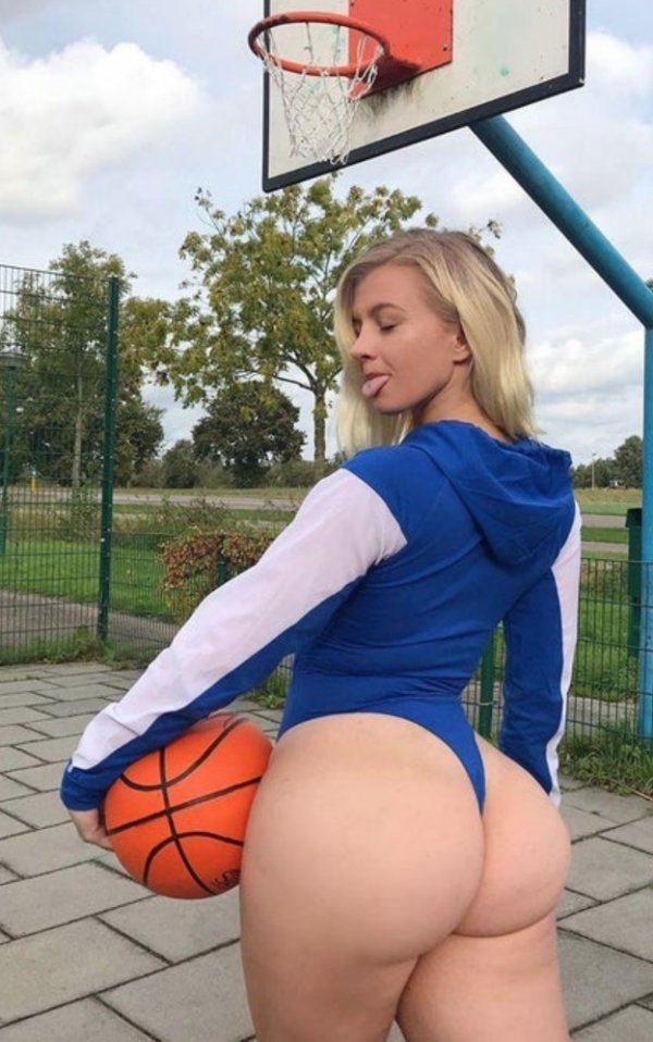 Sexy Hot Girls Photos Bad Ideas Chive Compilation New 2020 Tweets (31 Photos and GIFs) 15