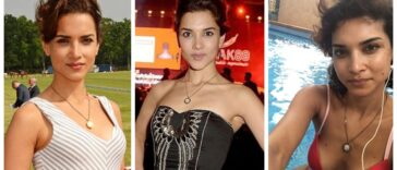 35 Amber Rose Revah Nude Pictures Will Make You Crave For More 52