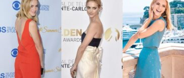 51 Hottest Emily Wickersham Big Butt Pictures Which Will Make You Slobber For Her 59