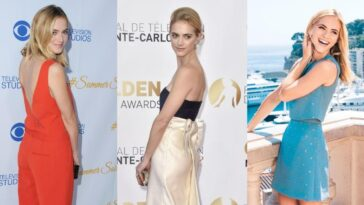 51 Hottest Emily Wickersham Big Butt Pictures Which Will Make You Slobber For Her 52