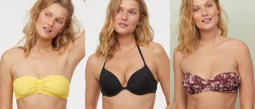 51 Hottest Toni Garrn Bikini Pictures That Are Basically Flawless 60