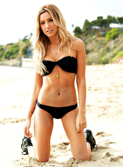 hqcelebritiescom:Ashley Tisdale 14510 High Quality Pictures14510... 3