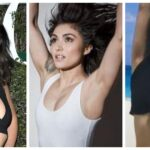 43 Daniella Pineda Nude Pictures Which Are Sure To Keep You Charmed With Her Charisma 16