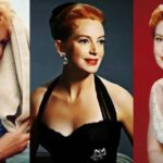 51 Hottest Deborah Kerr Bikini Pictures Are Windows Into Paradise 57