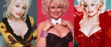 51 Hottest Dolly Parton Bikini Pictures Are Paradise On Earth 61