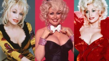 51 Hottest Dolly Parton Bikini Pictures Are Paradise On Earth 53