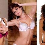51 Hottest Jenni Lee Bikini Pictures That Are Basically Flawless 57
