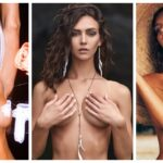 51 Rachel Cook Nude Pictures Can Be Pleasurable And Pleasing To Look At 20