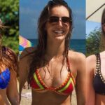 51 Sexy Laura Robson Boobs Pictures Are Sure To Leave You Baffled 15