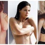51 Stephanie Seymour Nude Pictures Show Off Her Dashing Diva Like Looks 13