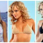51 Tina O'Brien Nude Pictures Can Sweep You Off Your Feet 58