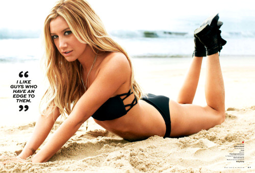 hqcelebritiescom:Ashley Tisdale 14510 High Quality Pictures14510... 1
