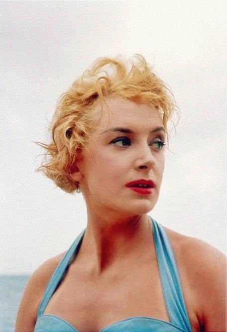 51 Hottest Deborah Kerr Bikini Pictures Are Windows Into Paradise 40