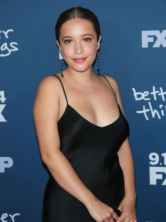 35 Gideon Adlon Nude Pictures Are Sure To Keep You At The Edge Of Your Seat 17