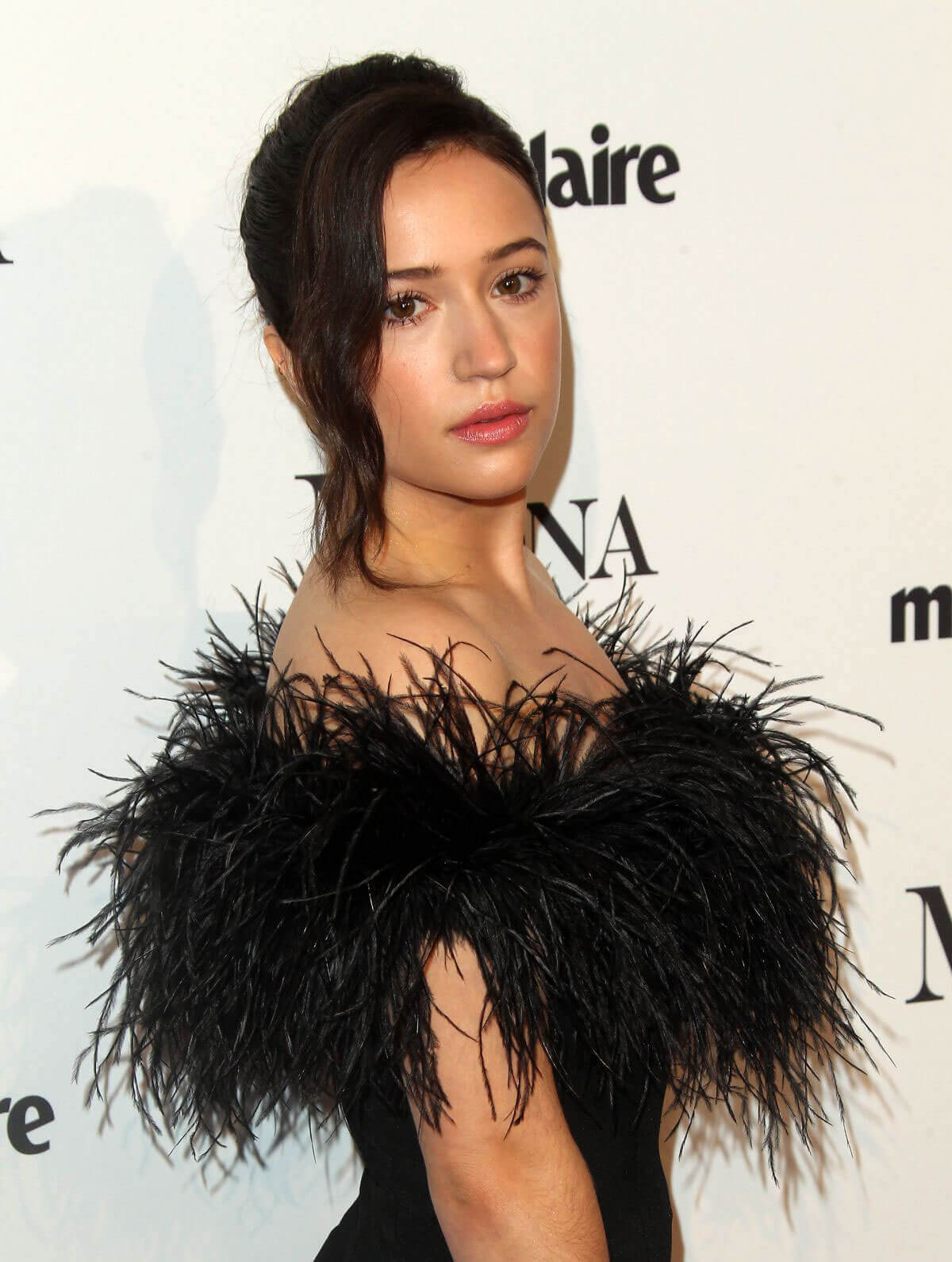 35 Gideon Adlon Nude Pictures Are Sure To Keep You At The Edge Of Your Seat 7