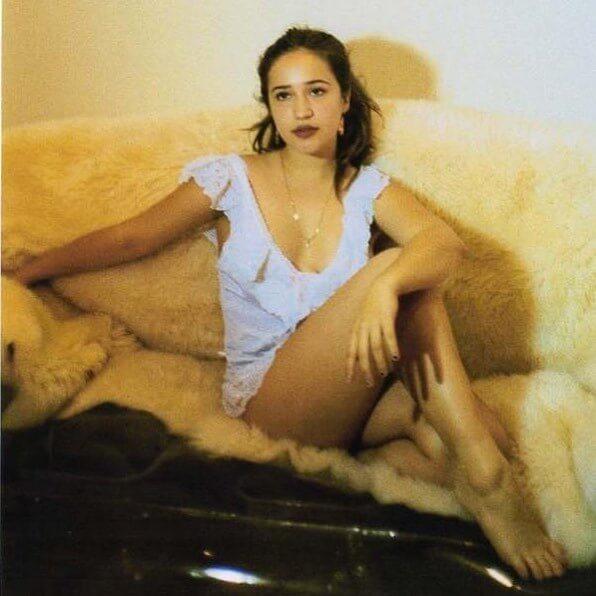 Gideon Adlon sex scenes