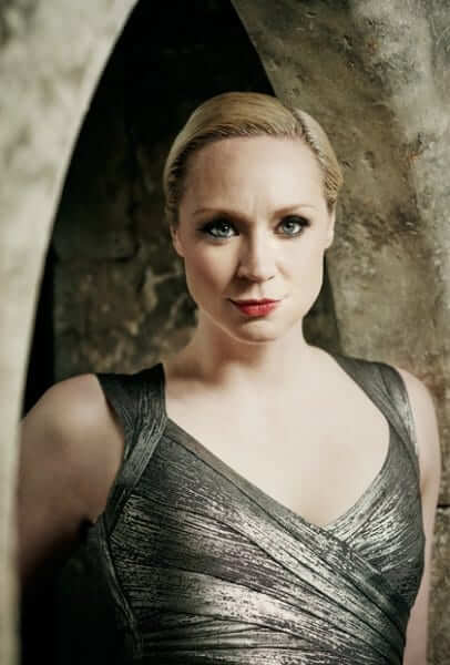 48 Gwendoline Christie Nude Pictures Will Make You Crave For More 36