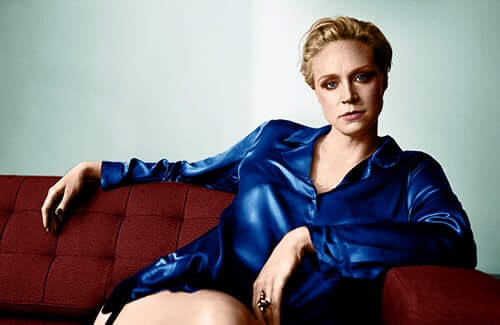 48 Gwendoline Christie Nude Pictures Will Make You Crave For More 33