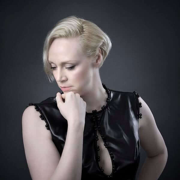 48 Gwendoline Christie Nude Pictures Will Make You Crave For More 32