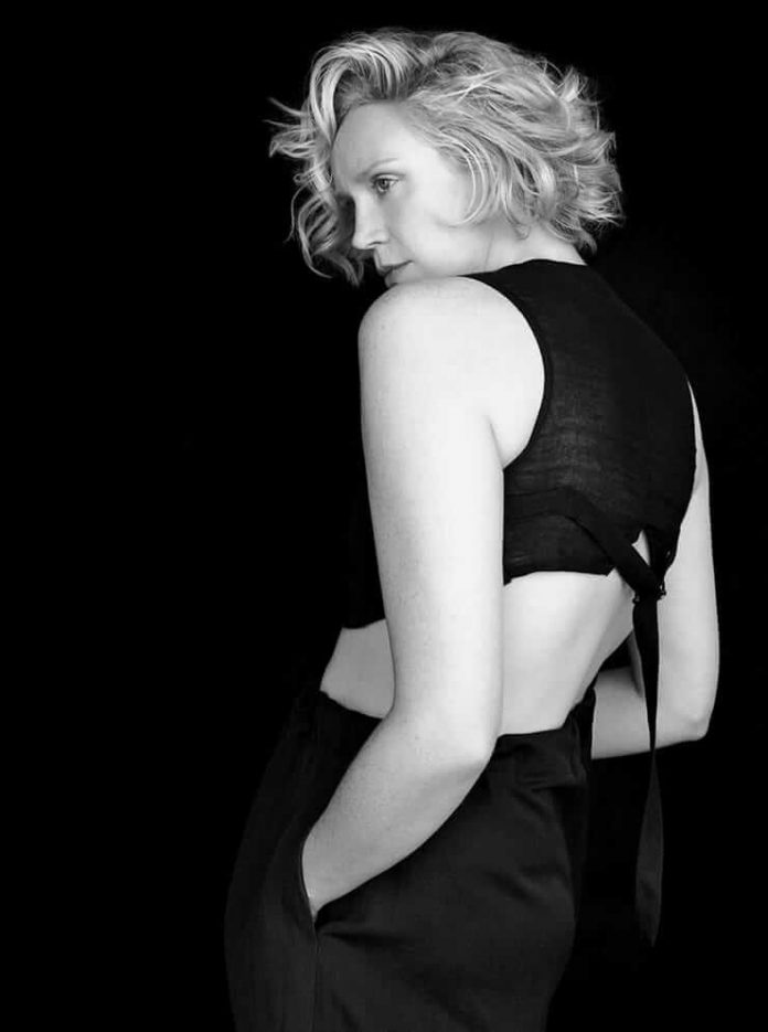 48 Gwendoline Christie Nude Pictures Will Make You Crave For More 29