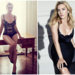 Hottest Photos Of Kate Winslet From The Internet 45