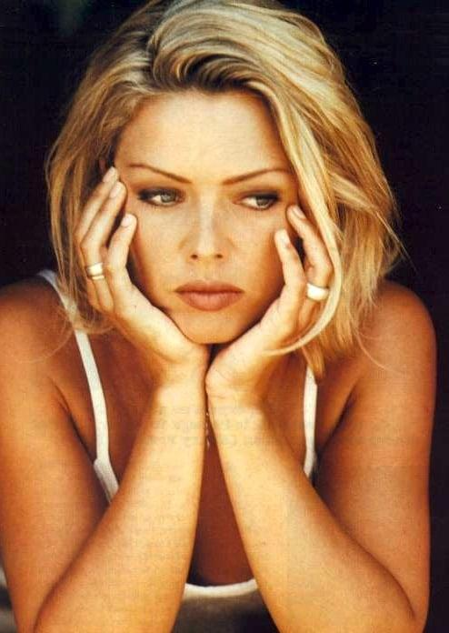 51 Hottest Kim Wilde Bikini Pictures Are Too Hot To Handle 34