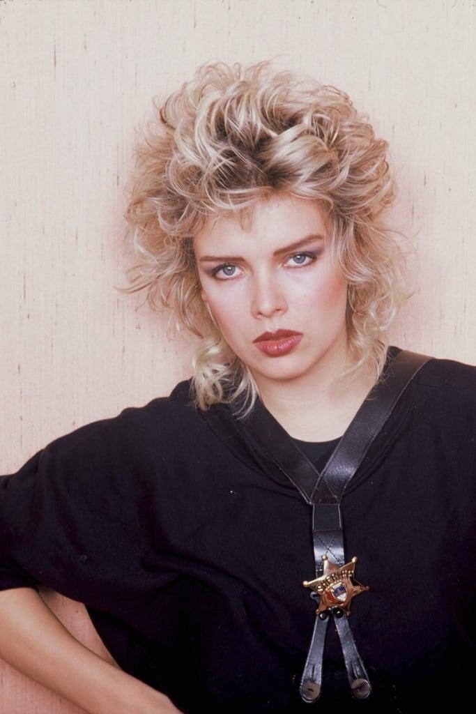 51 Hottest Kim Wilde Bikini Pictures Are Too Hot To Handle 14
