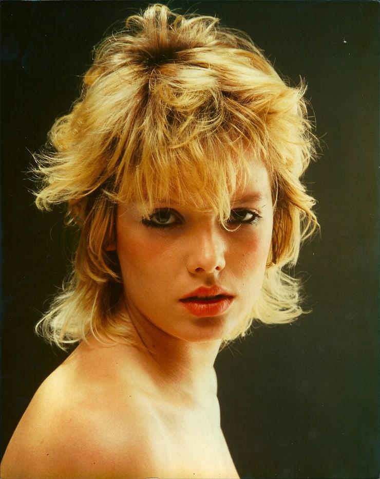 51 Hottest Kim Wilde Bikini Pictures Are Too Hot To Handle 11