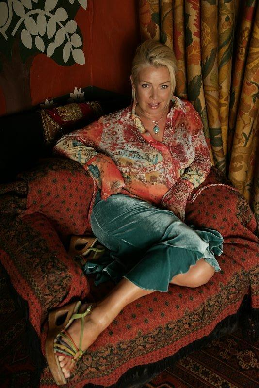51 Hottest Kim Wilde Bikini Pictures Are Too Hot To Handle 10