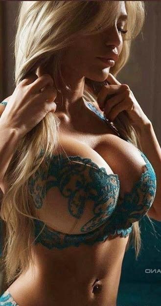 75 sexy beautiful girls 4