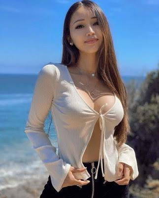75 sexy beautiful girls 3
