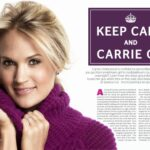 hqcelebritiescom:Carrie Underwood 3400 High Quality Pictures3400... 16