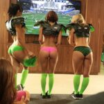 Do you want to play a sexy game? (8 Photos) 46