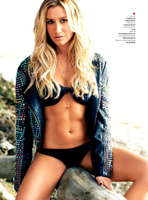 hqcelebritiescom:Ashley Tisdale 14510 High Quality Pictures14510... 2