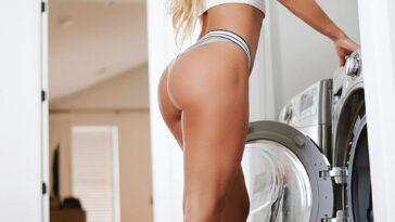 Kindly Myers – Gallery 9