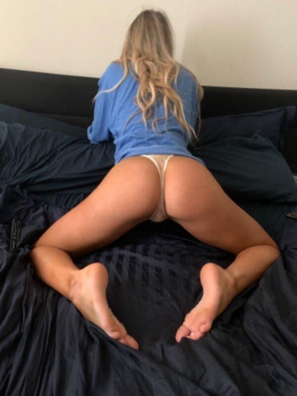 Sexy Hot Girl Photos Perfect Body Lingerie Legs Pic (55 Photos) 42