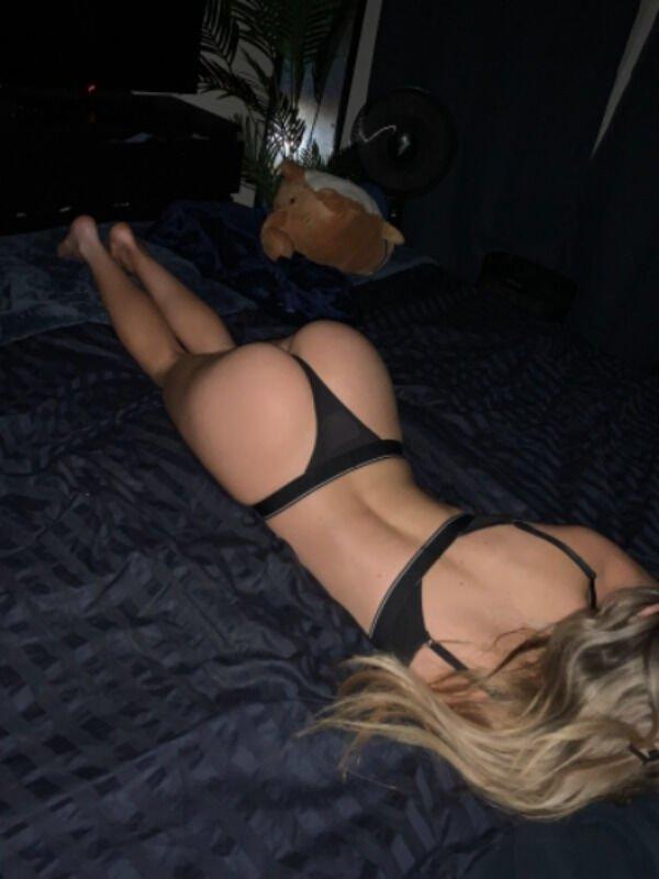 Sexy Hot Girl Photos Perfect Body Lingerie Legs Pic (55 Photos) 20