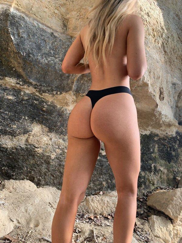 Sexy Hot Girl Photos Perfect Body Lingerie Legs Pic (55 Photos) 47