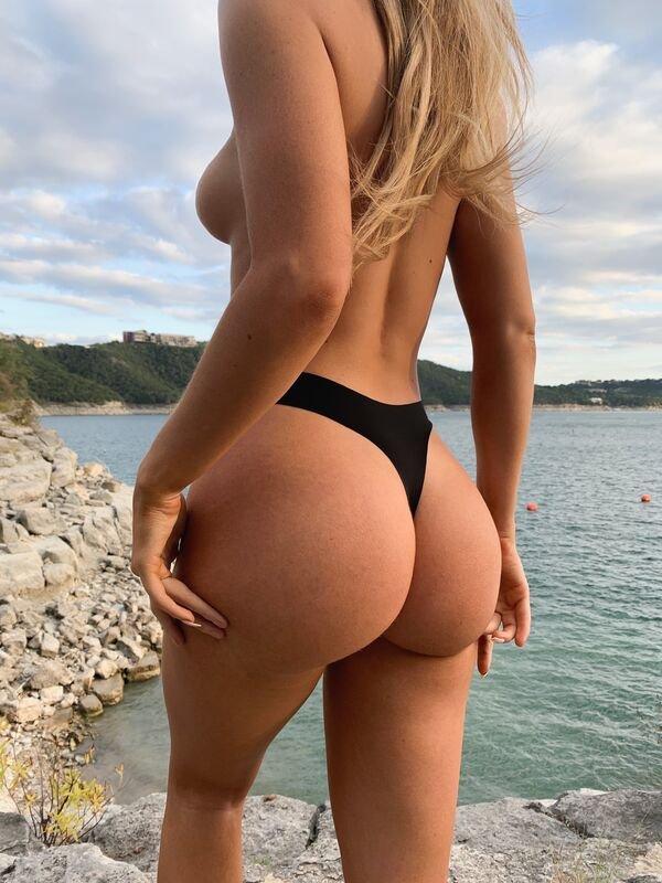 Sexy Hot Girl Photos Perfect Body Lingerie Legs Pic (55 Photos) 14