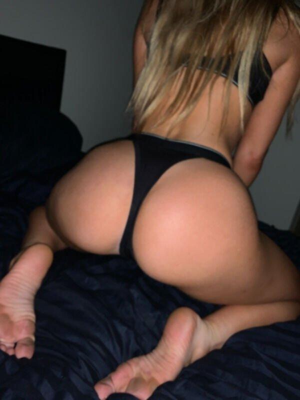 Sexy Hot Girl Photos Perfect Body Lingerie Legs Pic (55 Photos) 49