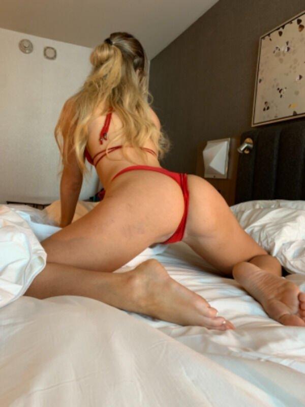 Sexy Hot Girl Photos Perfect Body Lingerie Legs Pic (55 Photos) 34