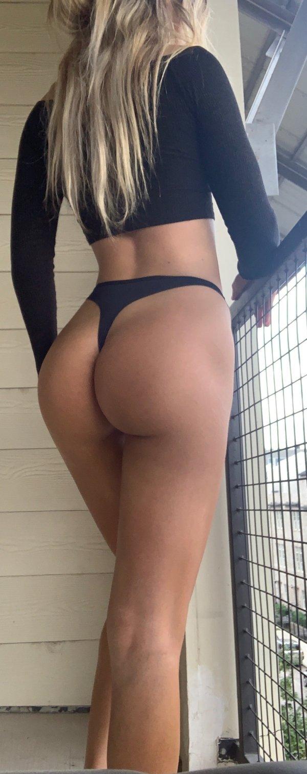 Sexy Hot Girl Photos Perfect Body Lingerie Legs Pic (55 Photos) 2